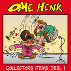 ome_henk_collectors_items_1
