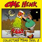 ome_henk_collectors_items_2